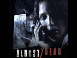 Vincitore del XXXVII Fantafestival, Almost Dead approda su Amazon Prime Video