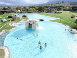 ADLER SPA RESORT THERMAE IN VAL D'ORCIA